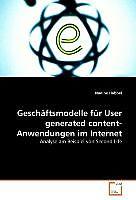 Cover: https://exlibris.azureedge.net/covers/9783/6390/0770/1/9783639007701xl.jpg