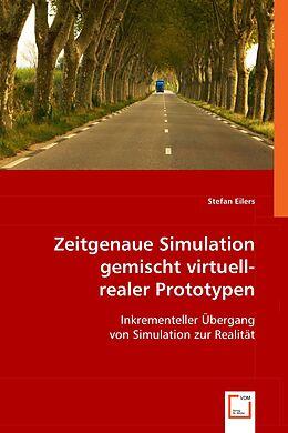 Cover: https://exlibris.azureedge.net/covers/9783/6390/0799/2/9783639007992xl.jpg