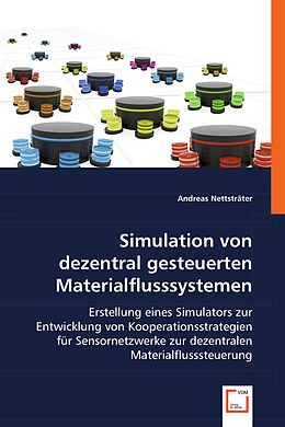 Cover: https://exlibris.azureedge.net/covers/9783/6390/0807/4/9783639008074xl.jpg