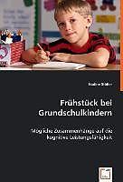 Cover: https://exlibris.azureedge.net/covers/9783/6390/0844/9/9783639008449xl.jpg