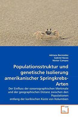 Cover: https://exlibris.azureedge.net/covers/9783/6390/0856/2/9783639008562xl.jpg