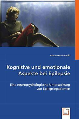Cover: https://exlibris.azureedge.net/covers/9783/6390/0864/7/9783639008647xl.jpg