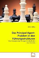 Cover: https://exlibris.azureedge.net/covers/9783/6390/0888/3/9783639008883xl.jpg