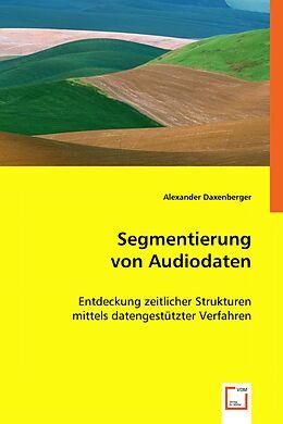 Cover: https://exlibris.azureedge.net/covers/9783/6390/0926/2/9783639009262xl.jpg