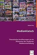 Cover: https://exlibris.azureedge.net/covers/9783/6390/0969/9/9783639009699xl.jpg