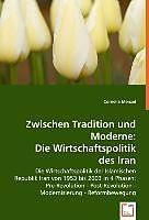 Cover: https://exlibris.azureedge.net/covers/9783/6390/1001/5/9783639010015xl.jpg