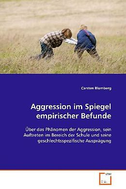 Cover: https://exlibris.azureedge.net/covers/9783/6390/1040/4/9783639010404xl.jpg
