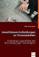 Cover: https://exlibris.azureedge.net/covers/9783/6390/1041/1/9783639010411xl.jpg