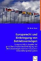 Cover: https://exlibris.azureedge.net/covers/9783/6390/1140/1/9783639011401xl.jpg