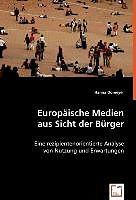 Cover: https://exlibris.azureedge.net/covers/9783/6390/1193/7/9783639011937xl.jpg
