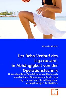 Cover: https://exlibris.azureedge.net/covers/9783/6390/1196/8/9783639011968xl.jpg