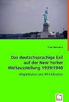 Cover: https://exlibris.azureedge.net/covers/9783/6390/1202/6/9783639012026xl.jpg