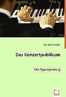 Cover: https://exlibris.azureedge.net/covers/9783/6390/1258/3/9783639012583xl.jpg