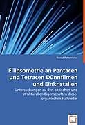 Cover: https://exlibris.azureedge.net/covers/9783/6390/1269/9/9783639012699xl.jpg