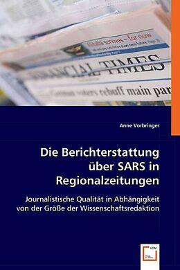 Cover: https://exlibris.azureedge.net/covers/9783/6390/1293/4/9783639012934xl.jpg