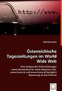 Cover: https://exlibris.azureedge.net/covers/9783/6390/1325/2/9783639013252xl.jpg