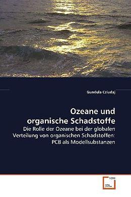 Cover: https://exlibris.azureedge.net/covers/9783/6390/1352/8/9783639013528xl.jpg