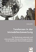 Cover: https://exlibris.azureedge.net/covers/9783/6390/1378/8/9783639013788xl.jpg