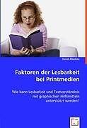 Cover: https://exlibris.azureedge.net/covers/9783/6390/1429/7/9783639014297xl.jpg