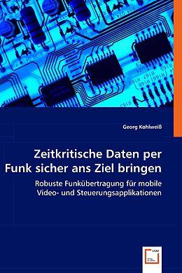 Cover: https://exlibris.azureedge.net/covers/9783/6390/1480/8/9783639014808xl.jpg
