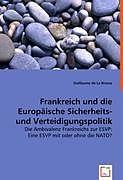 Cover: https://exlibris.azureedge.net/covers/9783/6390/1604/8/9783639016048xl.jpg