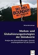Cover: https://exlibris.azureedge.net/covers/9783/6390/1656/7/9783639016567xl.jpg