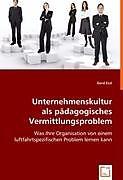 Cover: https://exlibris.azureedge.net/covers/9783/6390/1670/3/9783639016703xl.jpg