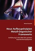 Cover: https://exlibris.azureedge.net/covers/9783/6390/1690/1/9783639016901xl.jpg