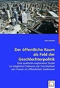 Cover: https://exlibris.azureedge.net/covers/9783/6390/1731/1/9783639017311xl.jpg