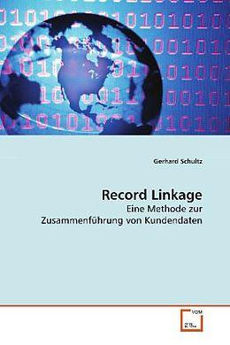 Cover: https://exlibris.azureedge.net/covers/9783/6390/1733/5/9783639017335xl.jpg