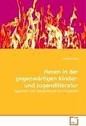 Cover: https://exlibris.azureedge.net/covers/9783/6390/1816/5/9783639018165xl.jpg