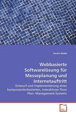 Cover: https://exlibris.azureedge.net/covers/9783/6390/1873/8/9783639018738xl.jpg