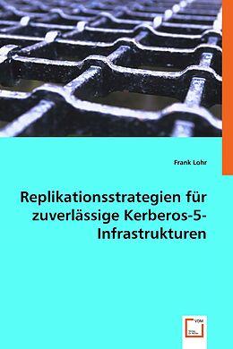 Cover: https://exlibris.azureedge.net/covers/9783/6390/1989/6/9783639019896xl.jpg