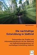 Cover: https://exlibris.azureedge.net/covers/9783/6390/2003/8/9783639020038xl.jpg