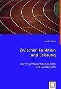 Cover: https://exlibris.azureedge.net/covers/9783/6390/2016/8/9783639020168xl.jpg