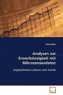 Cover: https://exlibris.azureedge.net/covers/9783/6390/2035/9/9783639020359xl.jpg