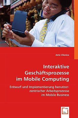 Cover: https://exlibris.azureedge.net/covers/9783/6390/2122/6/9783639021226xl.jpg