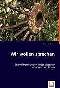 Cover: https://exlibris.azureedge.net/covers/9783/6390/2278/0/9783639022780xl.jpg