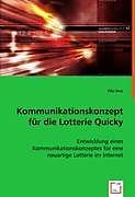 Cover: https://exlibris.azureedge.net/covers/9783/6390/2287/2/9783639022872xl.jpg