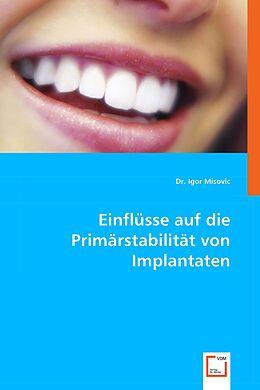 Cover: https://exlibris.azureedge.net/covers/9783/6390/2347/3/9783639023473xl.jpg