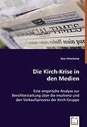 Cover: https://exlibris.azureedge.net/covers/9783/6390/2455/5/9783639024555xl.jpg