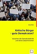 Cover: https://exlibris.azureedge.net/covers/9783/6390/2486/9/9783639024869xl.jpg