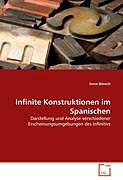 Cover: https://exlibris.azureedge.net/covers/9783/6390/2576/7/9783639025767xl.jpg