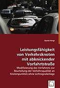 Cover: https://exlibris.azureedge.net/covers/9783/6390/2608/5/9783639026085xl.jpg