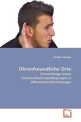 Cover: https://exlibris.azureedge.net/covers/9783/6390/2629/0/9783639026290xl.jpg