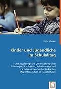 Cover: https://exlibris.azureedge.net/covers/9783/6390/2639/9/9783639026399xl.jpg