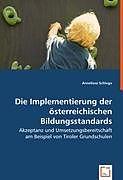 Cover: https://exlibris.azureedge.net/covers/9783/6390/2648/1/9783639026481xl.jpg