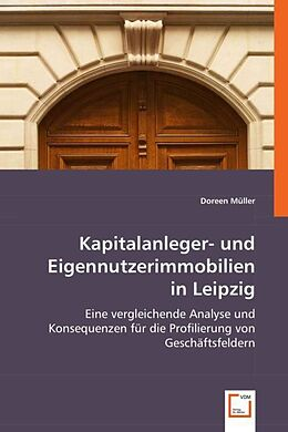 Cover: https://exlibris.azureedge.net/covers/9783/6390/2657/3/9783639026573xl.jpg