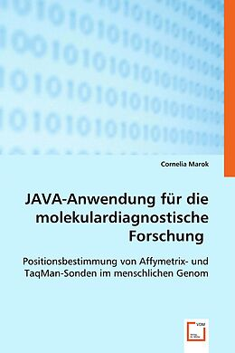Cover: https://exlibris.azureedge.net/covers/9783/6390/2681/8/9783639026818xl.jpg