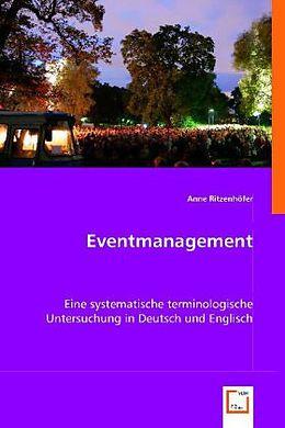 Cover: https://exlibris.azureedge.net/covers/9783/6390/2705/1/9783639027051xl.jpg